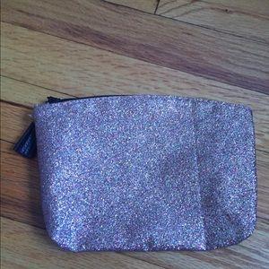 Handbags - Sparkly Ipsy Bag